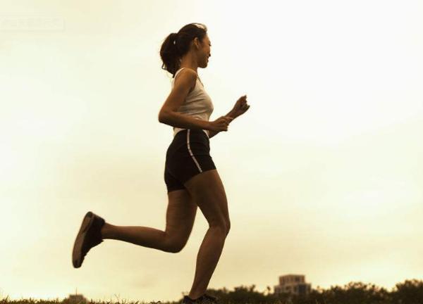 女人奋斗励志的早安语录正能量励志语录