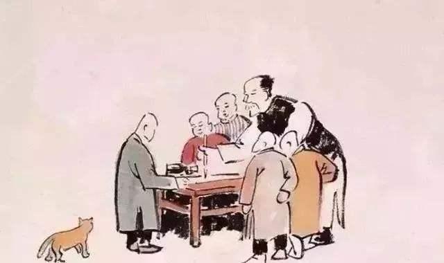 学习争做五种人不做八种人心得体会1200字