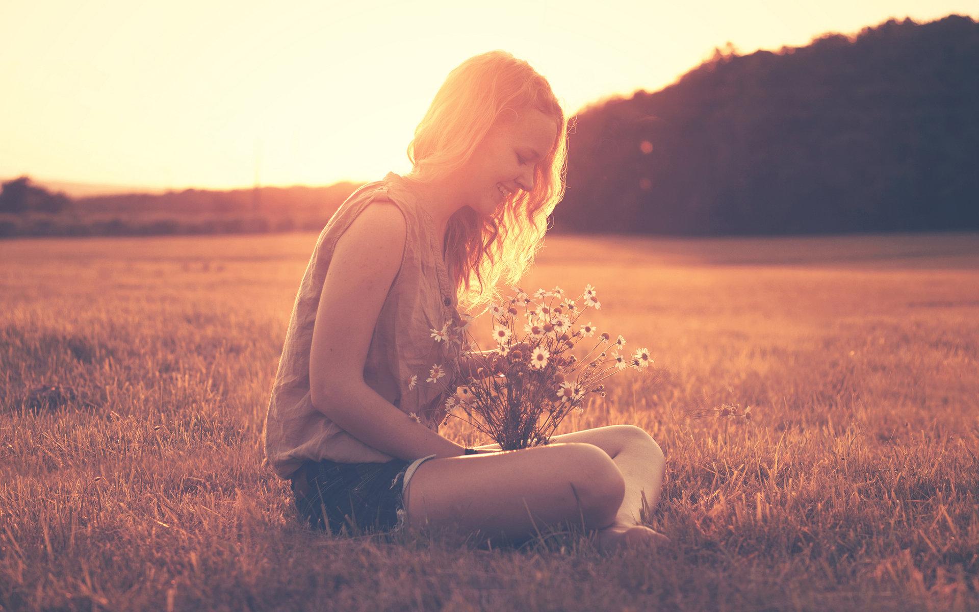 梦想总是让人发光的人生正能量感悟经典语录说说精选