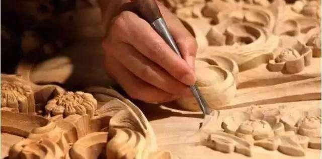 我不在故宫修文物征文稿1000字欣赏