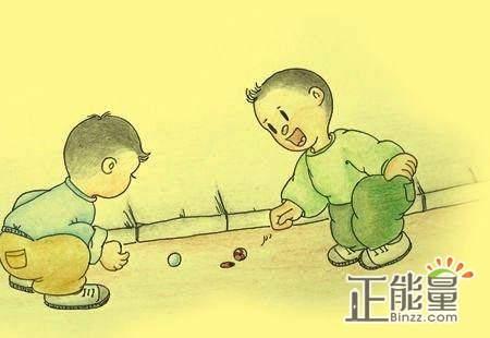 怀念童年时光说说朋友圈心情语录大全