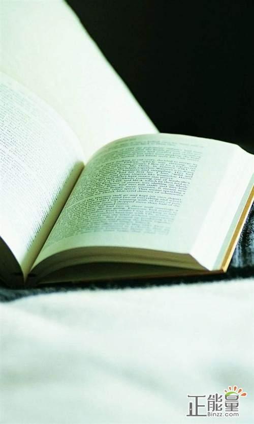双向养育读后感书评欣赏