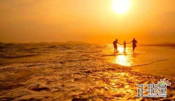 关于对生活仍然充满希望的人生感悟说说澳门金沙国际