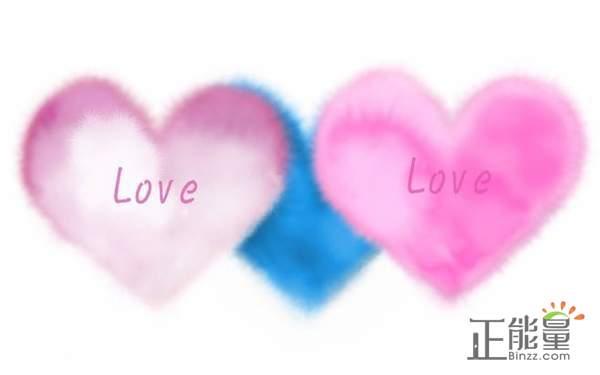 所有的感情都是相互的感悟爱情经典情感语录说说大全