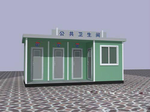 环卫加强冬季公厕管理工作方案