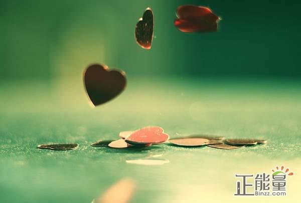 愿你归来依然相信爱情的情感说说经典语录欣赏