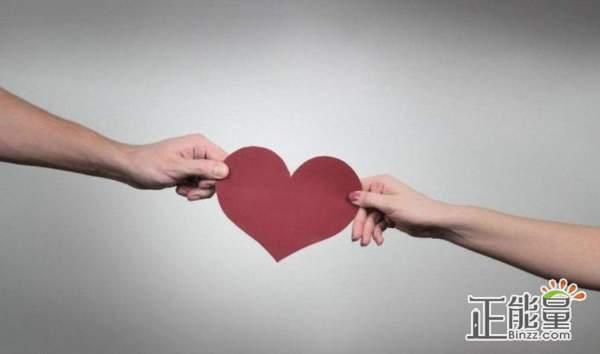 你是我最美的期待朋友圈爱情感悟说说精选20条