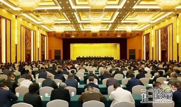 2018机构改革工作会议发言材料范文精选5篇