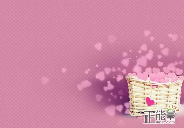 用心感受生活语录心情说说大全:从明天起做一个幸福的人