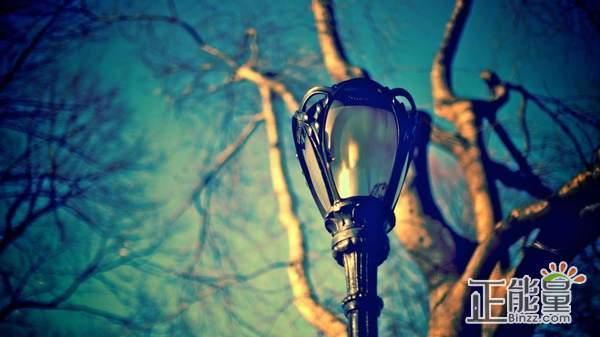 知足才幸福平凡的句子说说生活语录:人要学会知足常乐