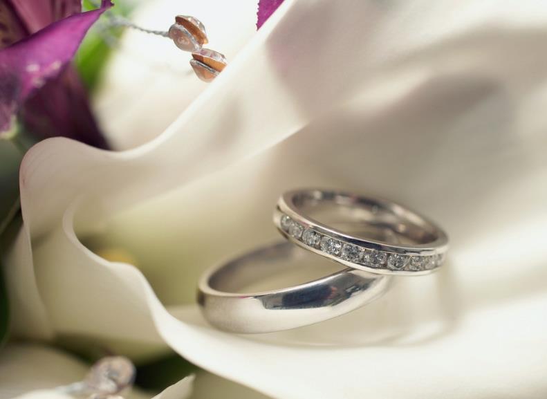最新新婚对联大全结婚对联集锦带横批