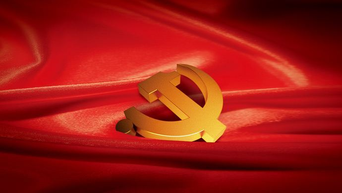 2018年度大学生优秀共产党员先进事迹材料精选5篇
