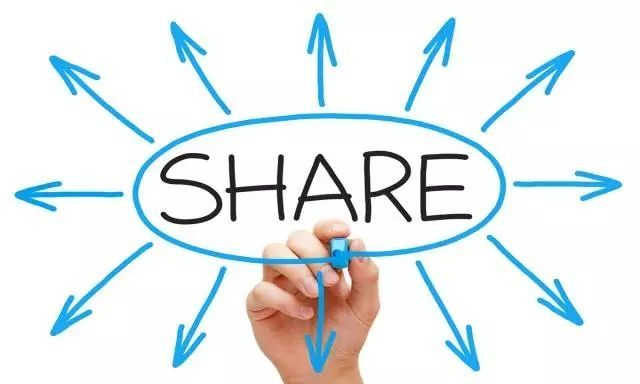关于分享知识的演讲稿范文精选3篇