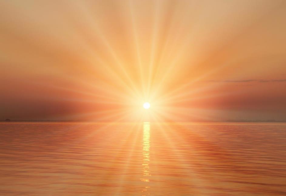 勇敢追求梦想激励自己奋斗的正能量语录大全精选