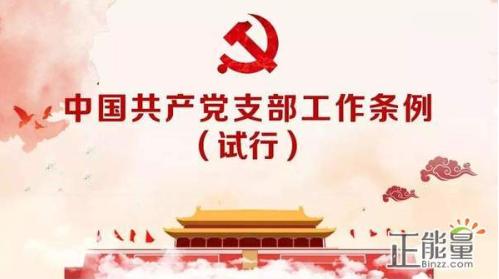 党支部是党的(),是党组织开展工作的基本单元,是党在社会基层组织