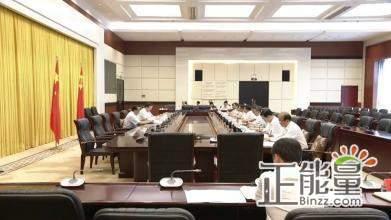 学习习近平总书记对贵州工作重要指示精神心得体会精选6篇