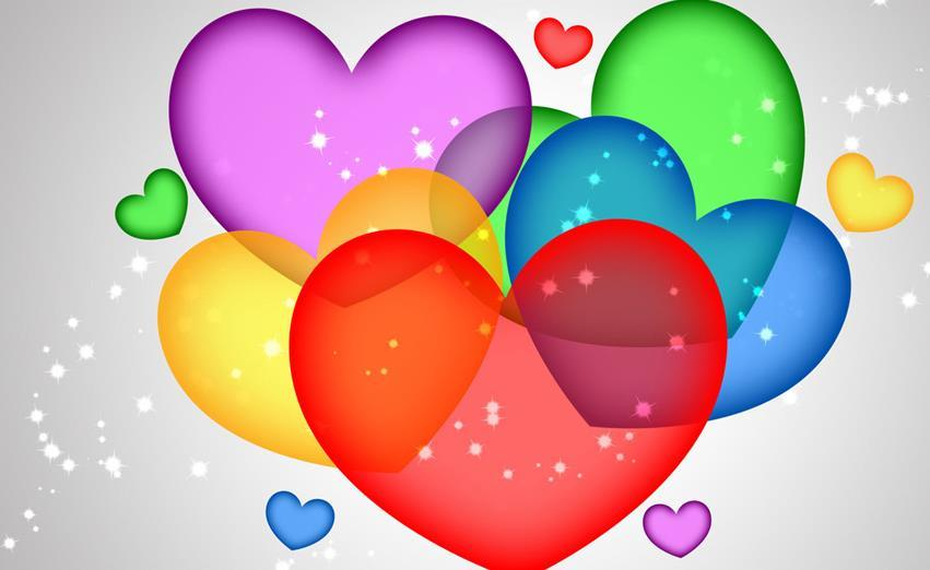 生活不止只有爱情的感悟心情语录:爱情并不是生活的全部