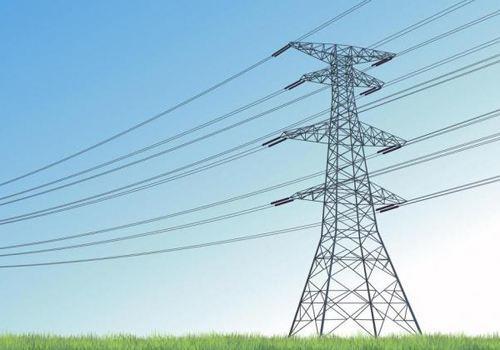 改革开放中的电力发展主题征文稿1300字