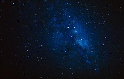 儿童睡前童话故事:擦亮一颗星