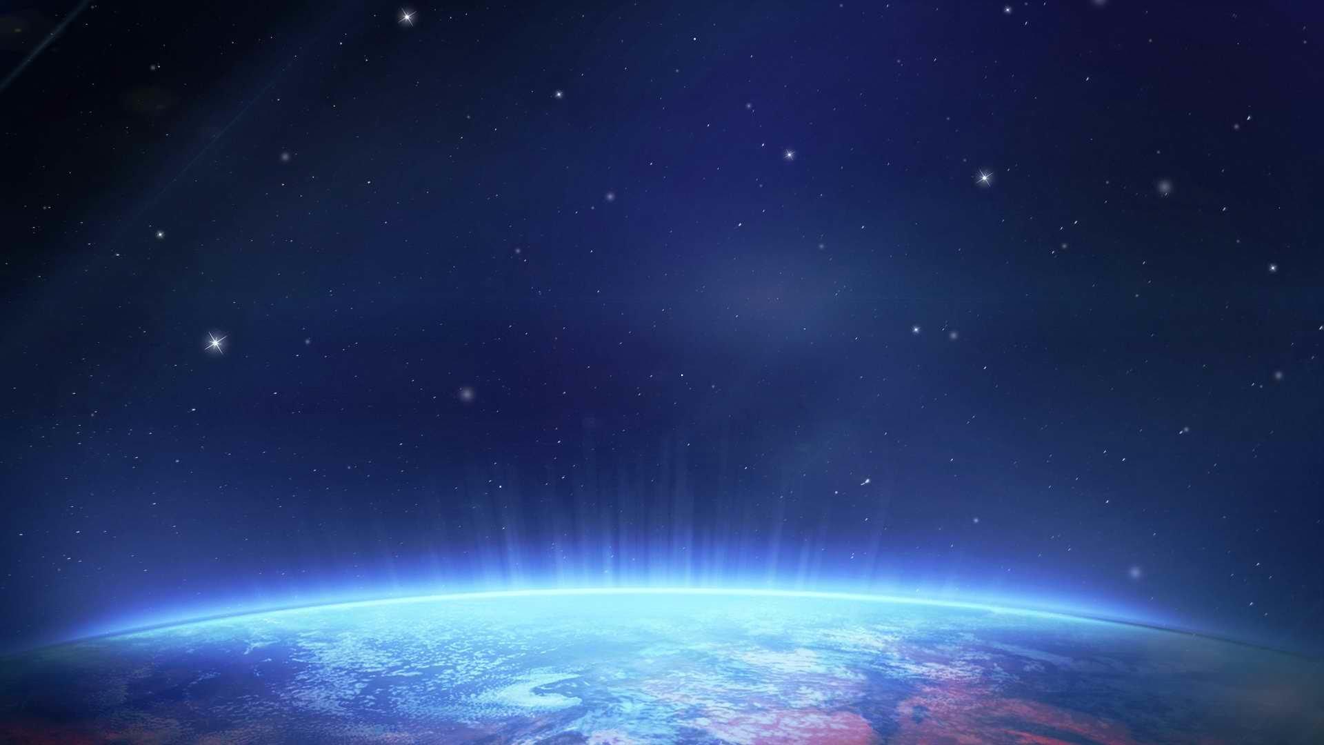 等一个人说晚安的心情伤感语录:我们终究不是一个世界的人