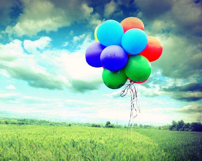 鼓励自己追逐梦想的正能量语录:对自己好点,因为一辈子也许不长