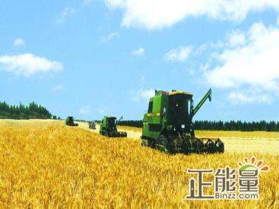 纪念农业机械化改革开放四十周年主题征文稿精选5篇