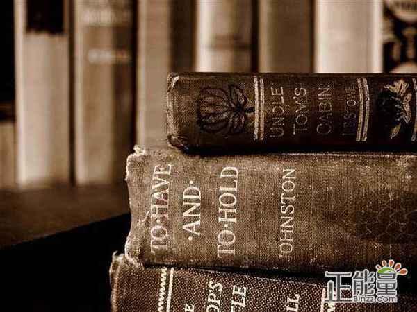 活着读后感范文1200字欣赏
