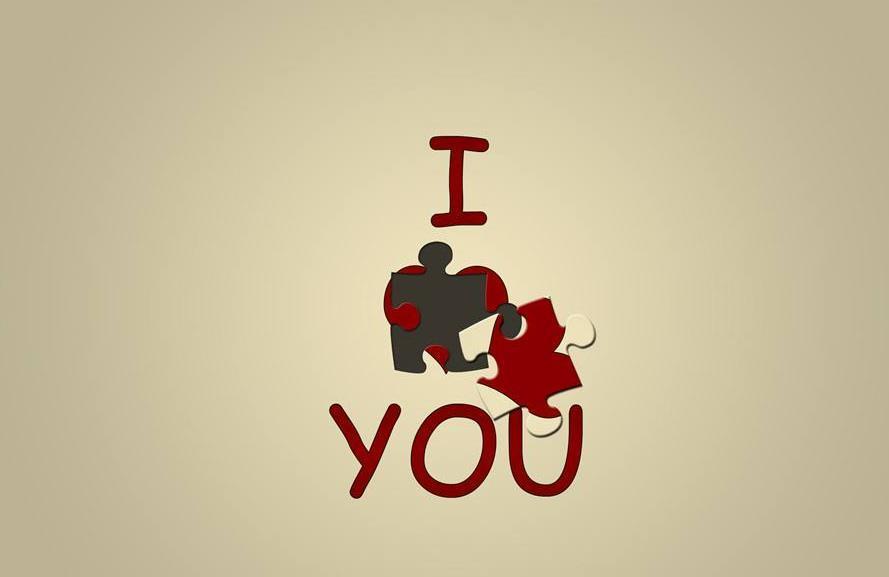 一个人的爱情不算爱情心酸的情感语录说说大全