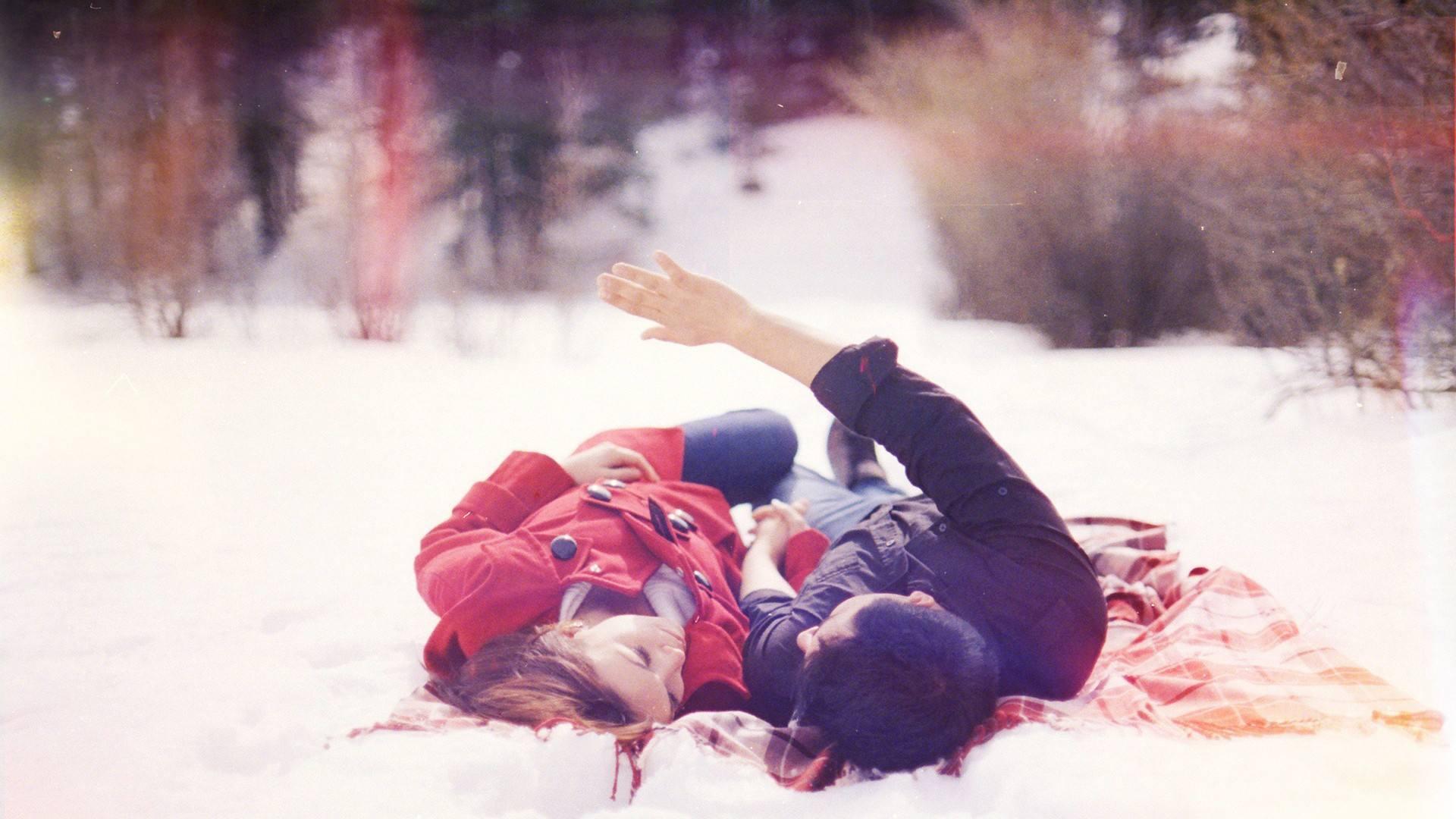 你是我最冒险的梦经典情感语录说说:不要再出现在彼此的世界了