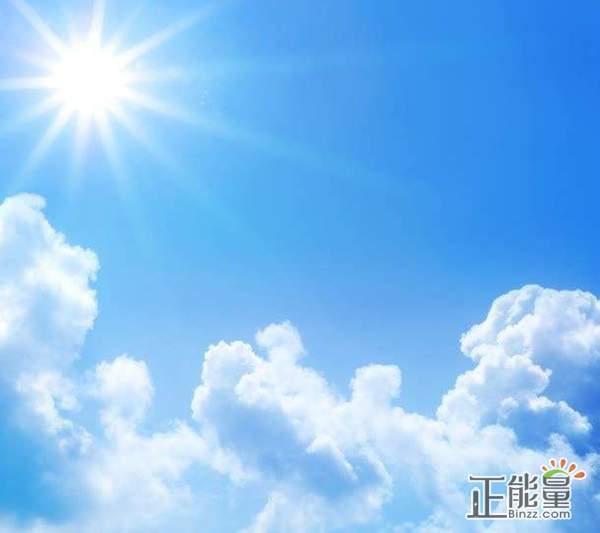 成长需要坚强的早安正能量心语:坚持下去就会有希望