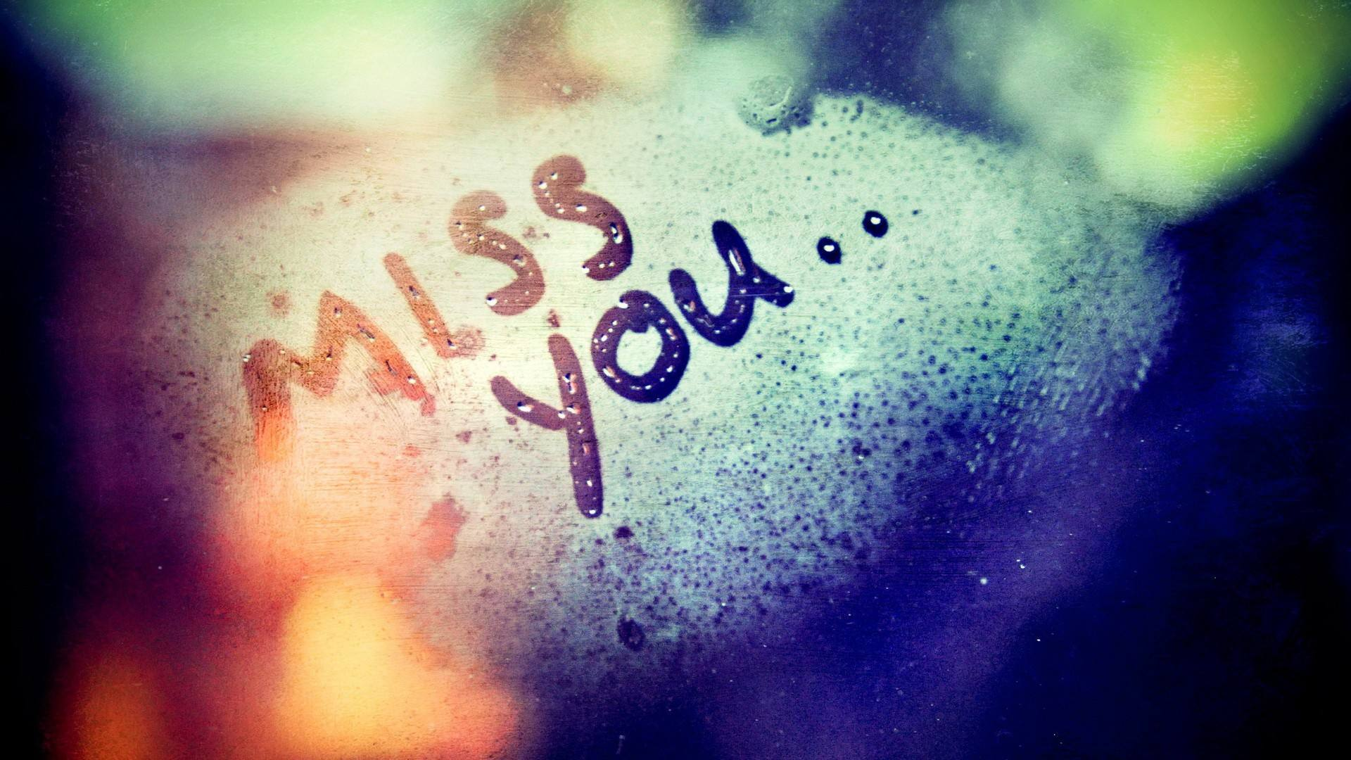 唯美伤感爱情语录短句心情说说:先放弃的人没有资格谈挽回