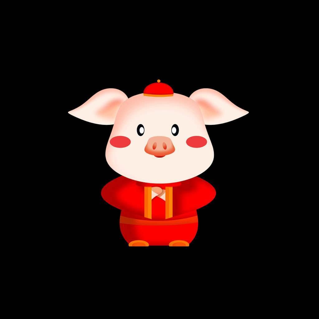 2019猪年送给老师的新年拜年祝福语大全精选