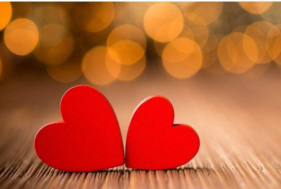 祭奠死去的爱情经典伤感语录:我们没故事了,结束了