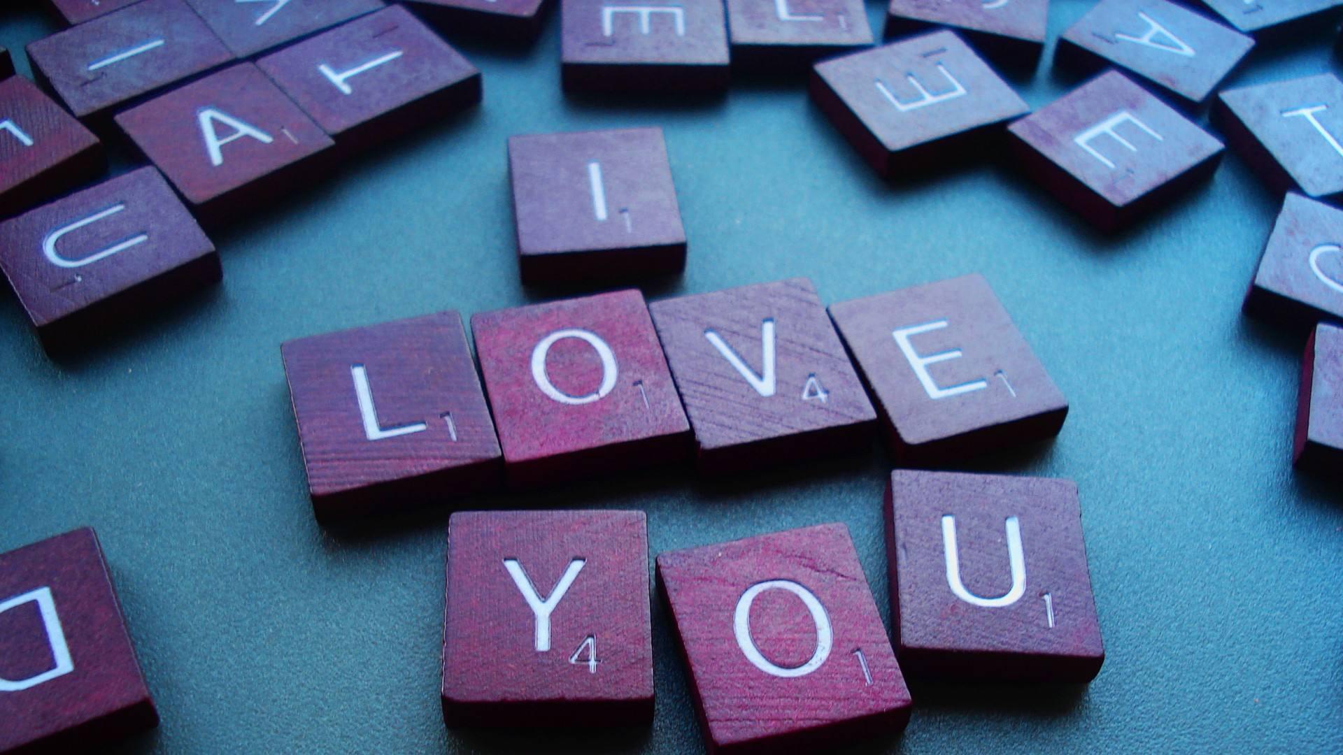 先爱自己再爱别人的心情说说语录:不要放弃看见世界美好的机会