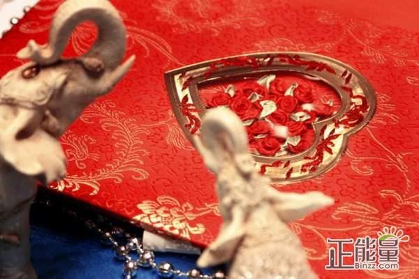 2019最新结婚周年庆祝福语大全