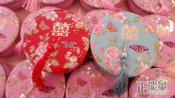 最新结婚三十周年纪念日祝福语大全