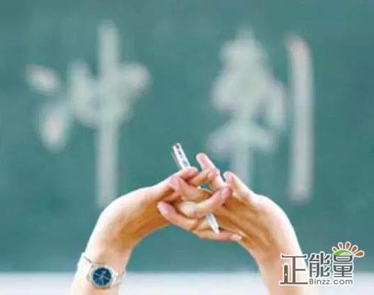 2019高考冲刺励志语录青春加油说说大全