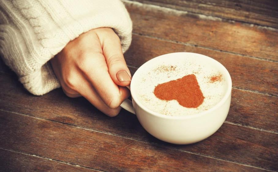 愿你的咖啡没有酒美文欣赏随笔散文