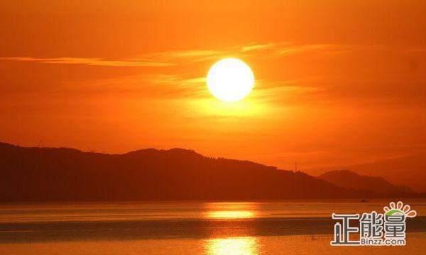 太阳照常升起观后感影评2000字