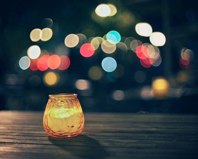 回忆再美好也只是曾经的感悟生活语录:一眼望到头的人生