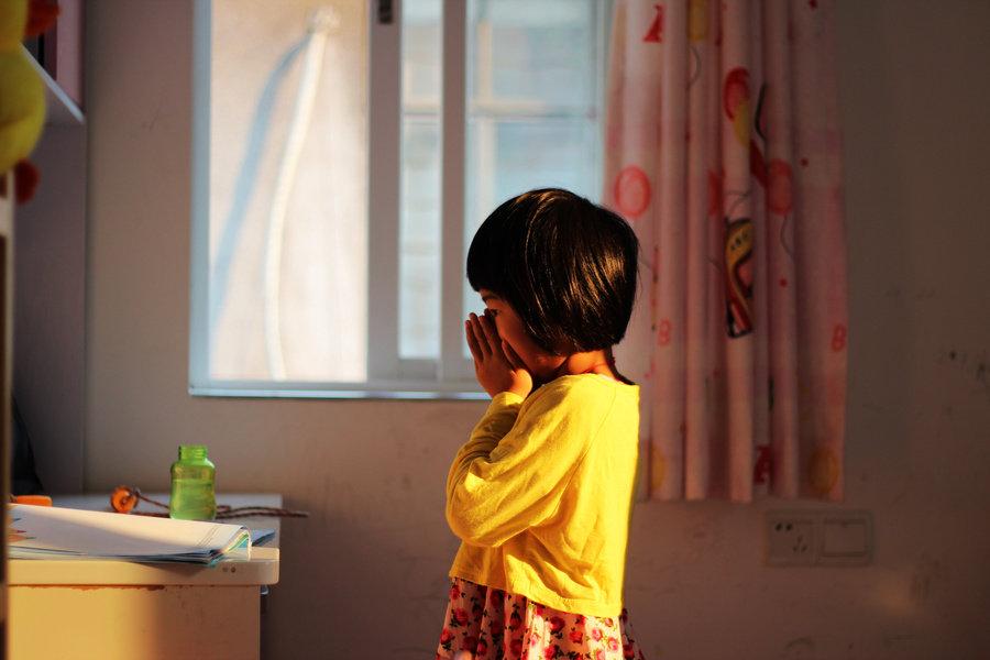 该懂事了致自己的句子成长说说:成长就是一场梦