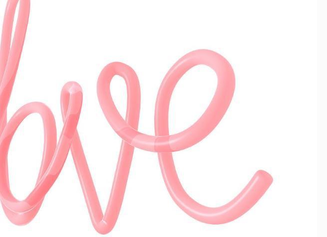关于爱的作文:遇见爱情