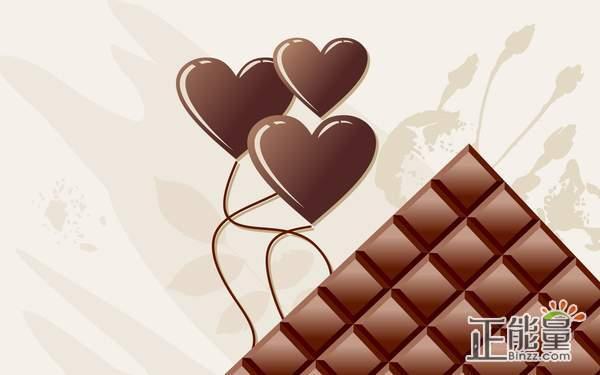 爱情里没有对错的句子心情说说:世界这么大,能遇见不容易