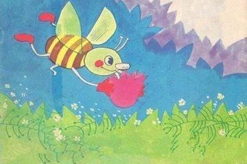 大树和蚯蚓的故事作文