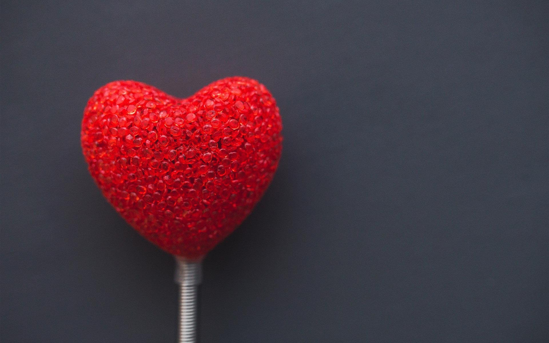一个人也可以很好的说说分手后伤感心情语录精选20条