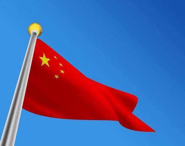 初中国旗下讲话稿:做端着书本的低头族