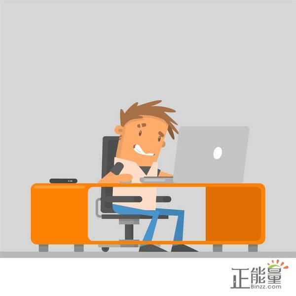 中国银行员工工作心得体会