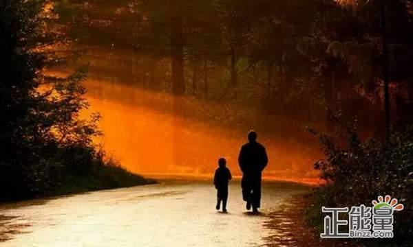 关于回忆的优美散文:重回家乡路,重忆旧时光