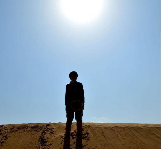 与孤独为伴的唯美句子经典语录感悟人生说说精选大全