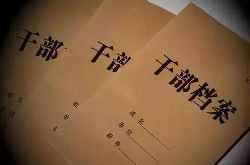 关于档案的主题征文范文1200字